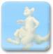 小老鼠猜云朵