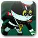 黑貓警長救伙伴