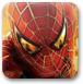 蜘蛛俠找數字