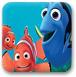 海底总动员翻牌游戏