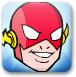 超级英雄救世界