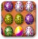 多彩雞蛋對對碰
