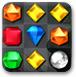 寶石迷陣3試玩版