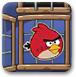 憤怒小鳥版記憶2
