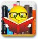 书屋找东西