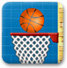 篮球?#35760;?#23556;篮