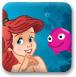 深海美人鱼找茬