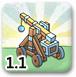 粉碎城堡新版1.1