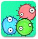 细胞吞噬战2
