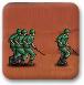 军事战役之海豹突击队