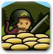 小猴子守城4V1.11版