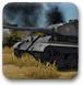 坦克的最后防御