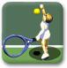 网球职业联赛