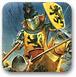 中世紀血腥復仇3